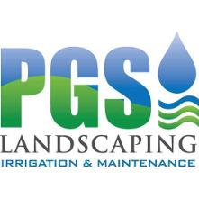 PGS Landscaping