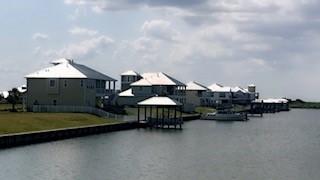 Lessman Roofing and Sheetmetal, LLC image 0