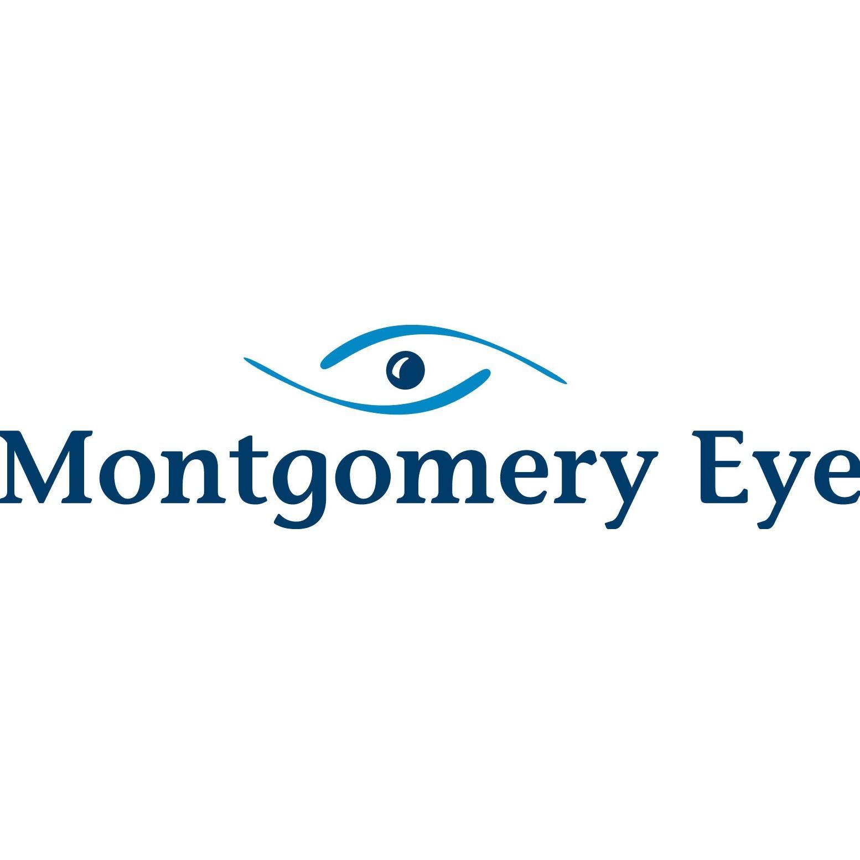 Montgomery Eye Physicians image 3