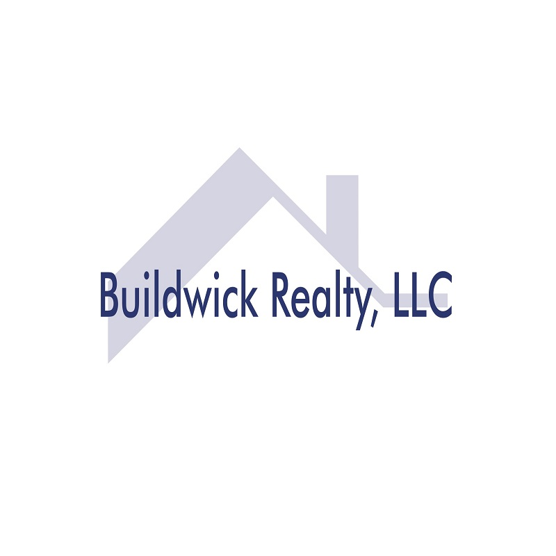 Buildwick Realty, LLC