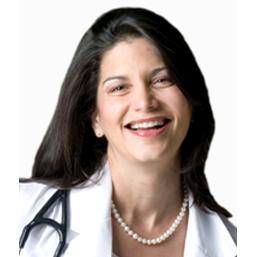 Dr. Jacqueline N. Romero, DO