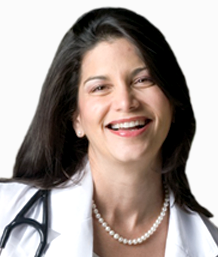 Dr. Jacqueline N. Romero, DO