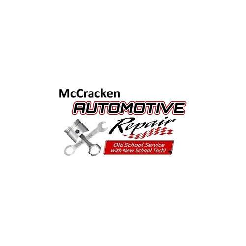 McCracken Automotive