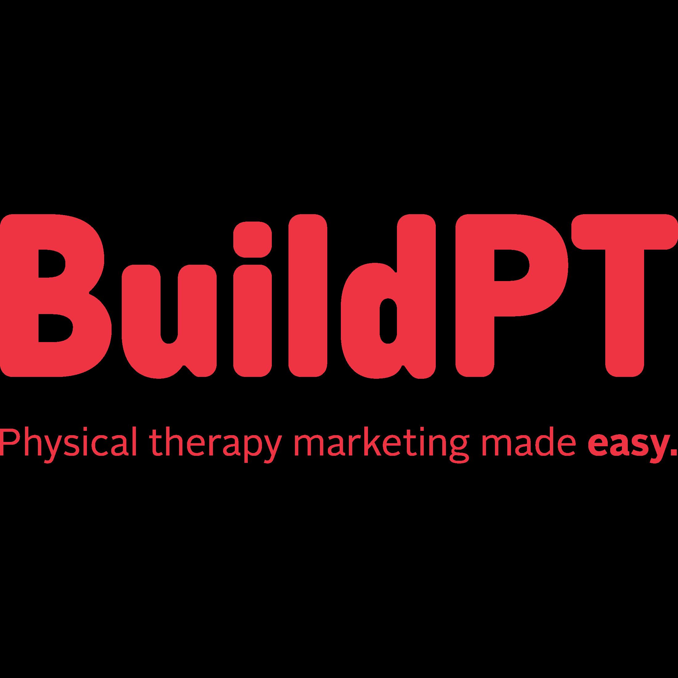 BuildPT