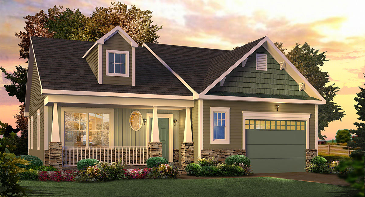 Louisville Home Inspections, LLC image 12
