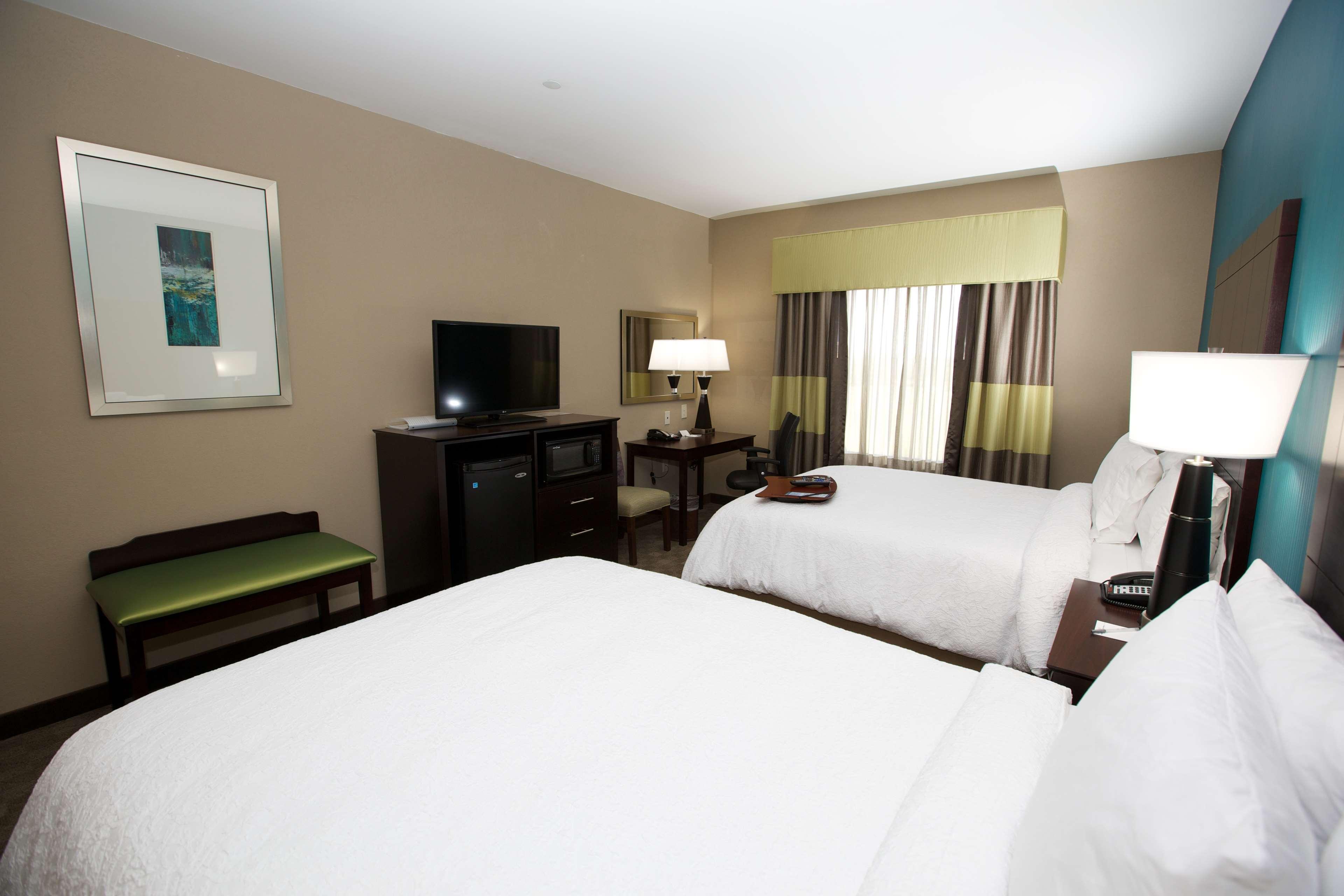 Hampton Inn & Suites Missouri City, TX image 31