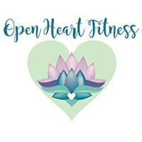 Open Hearts Fitness
