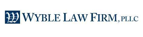 Wyble Law Firm, PLLC