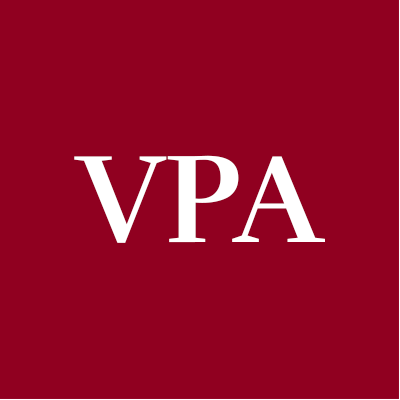 Victory Podiatry Associates, Pllc