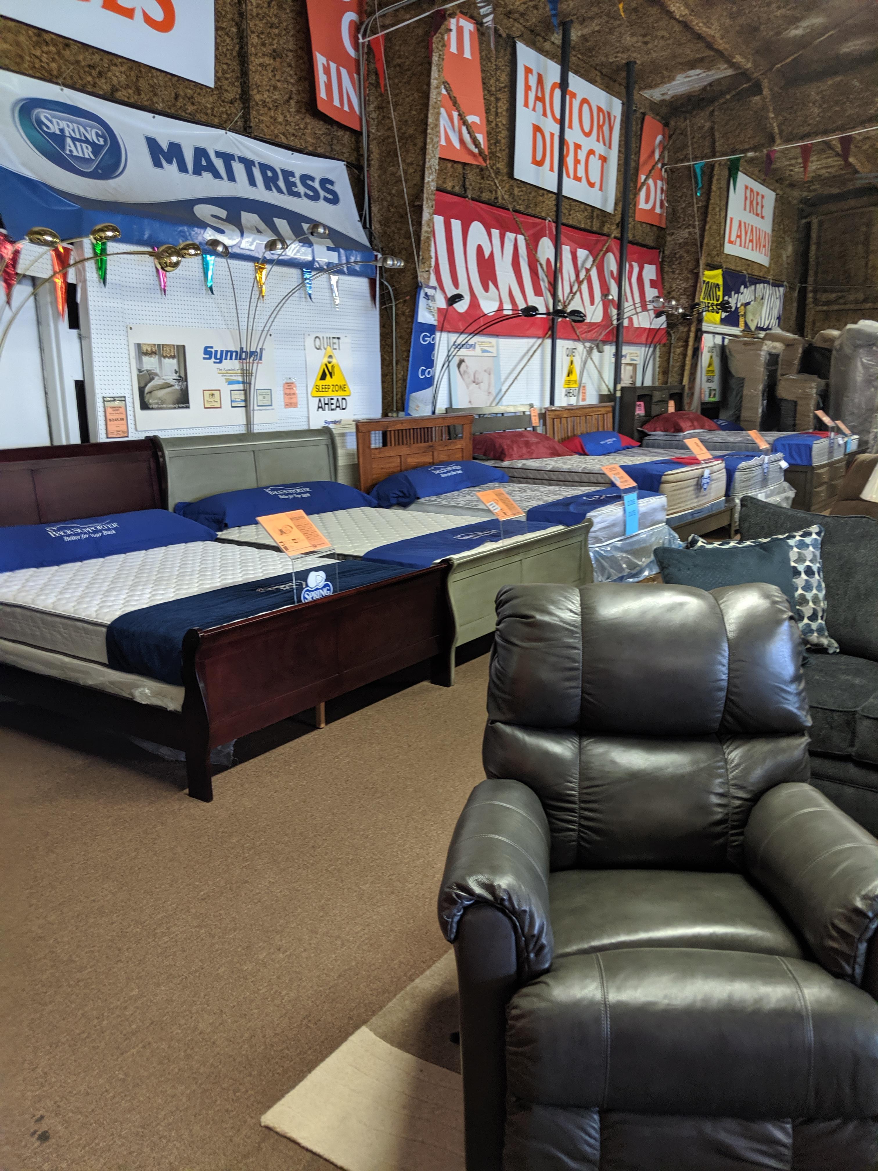 Heath Furniture Depot image 4