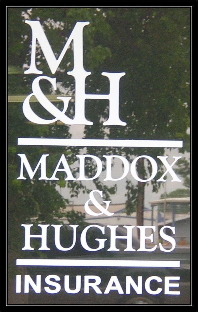 Hughes wheels & deals bossier city la