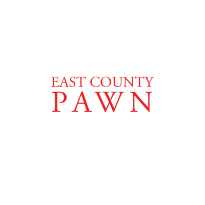 East County Pawn