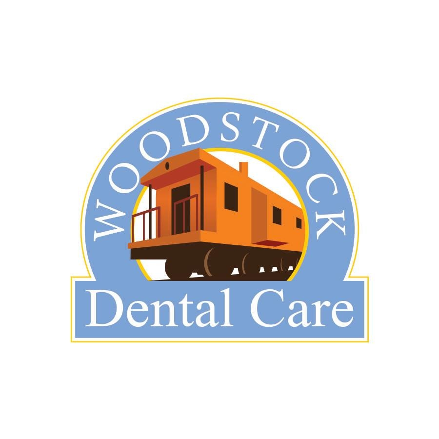 Woodstock Dental Care - ad image