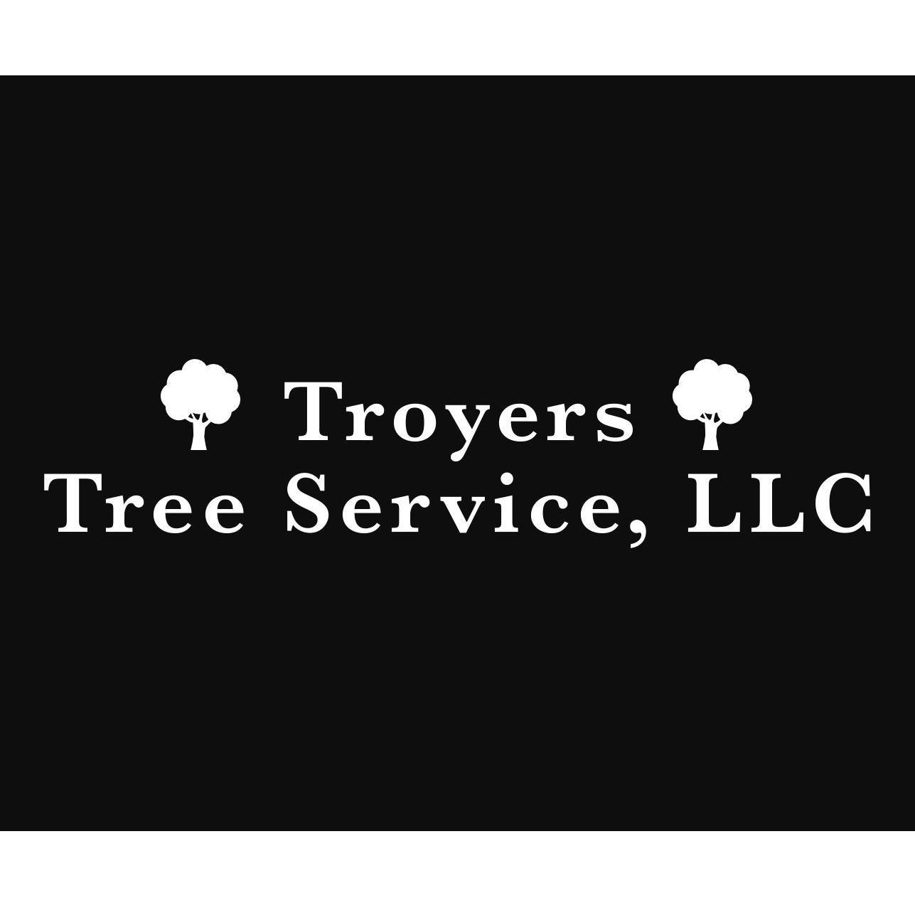 Troyers Tree Service, LLC