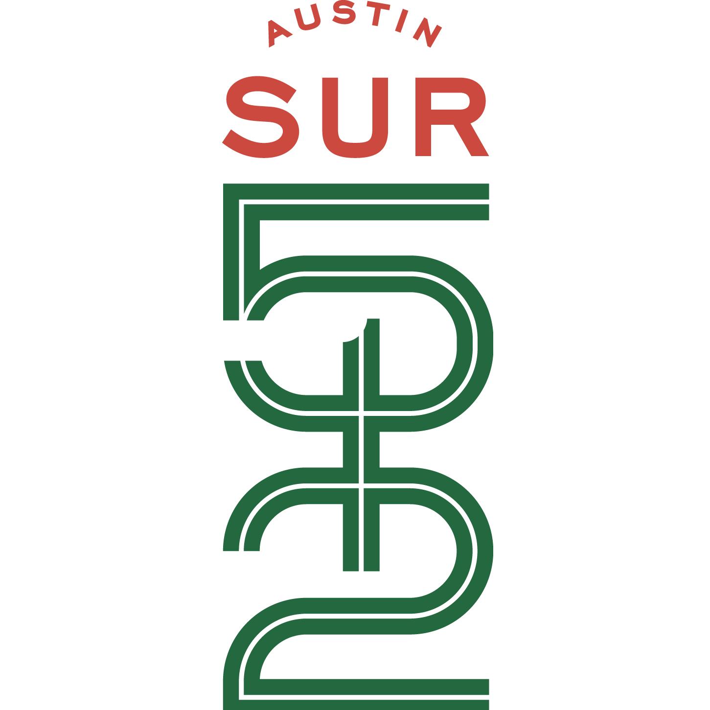 Sur512