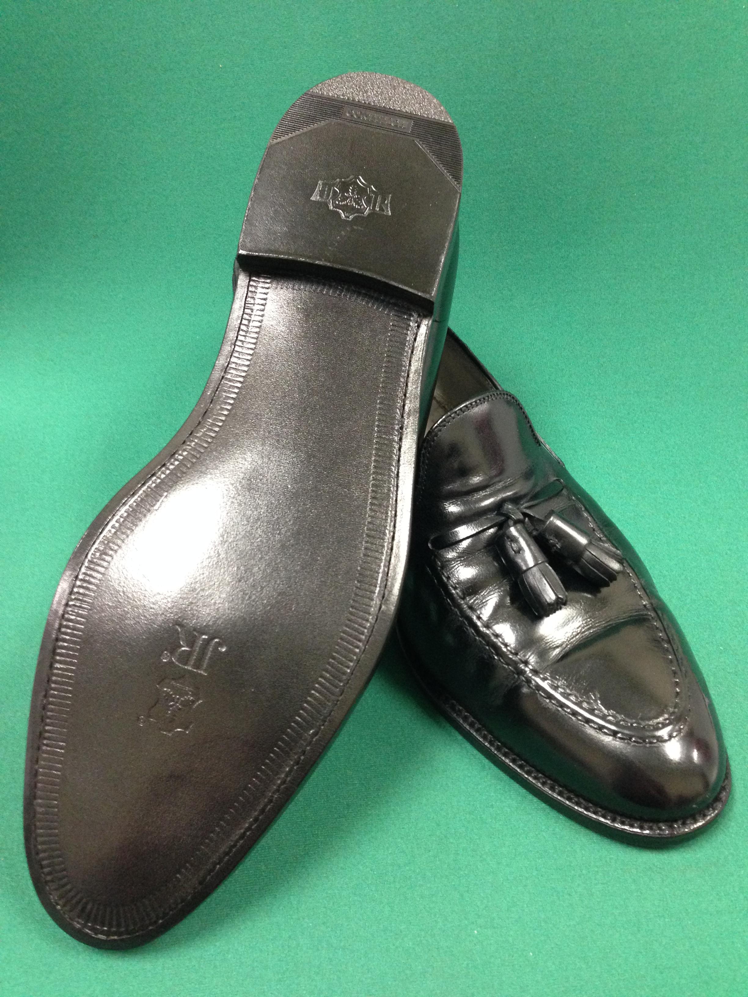 Cobblestone Quality Shoe Repair image 8