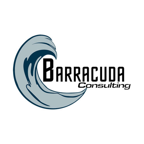 Barracuda Consulting