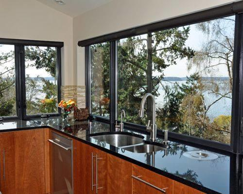 City Glass & Upholstery in Tacoma, WA, photo #6