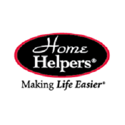 Home Helpers of Fort Lee/ Bergen & Hudson Counties