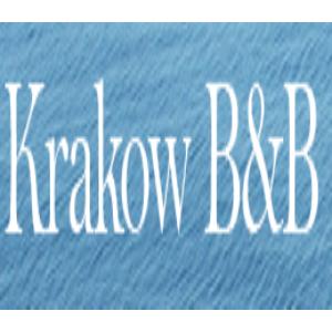 Krakow B & B