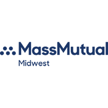 MassMutual Midwest