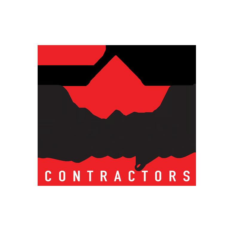 Lifestyle Contractors