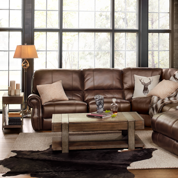 American Signature Furniture image 1