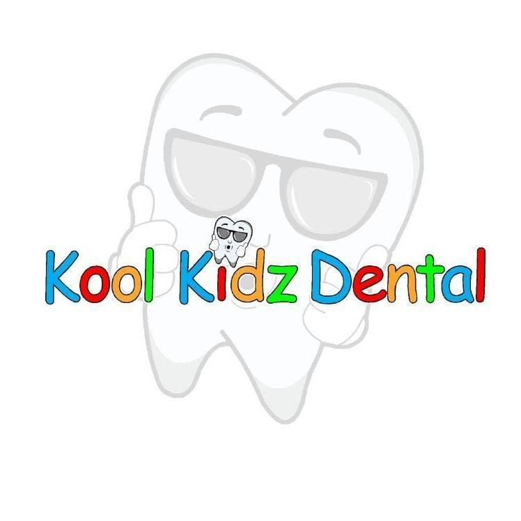 Kool Kidz Dental image 0