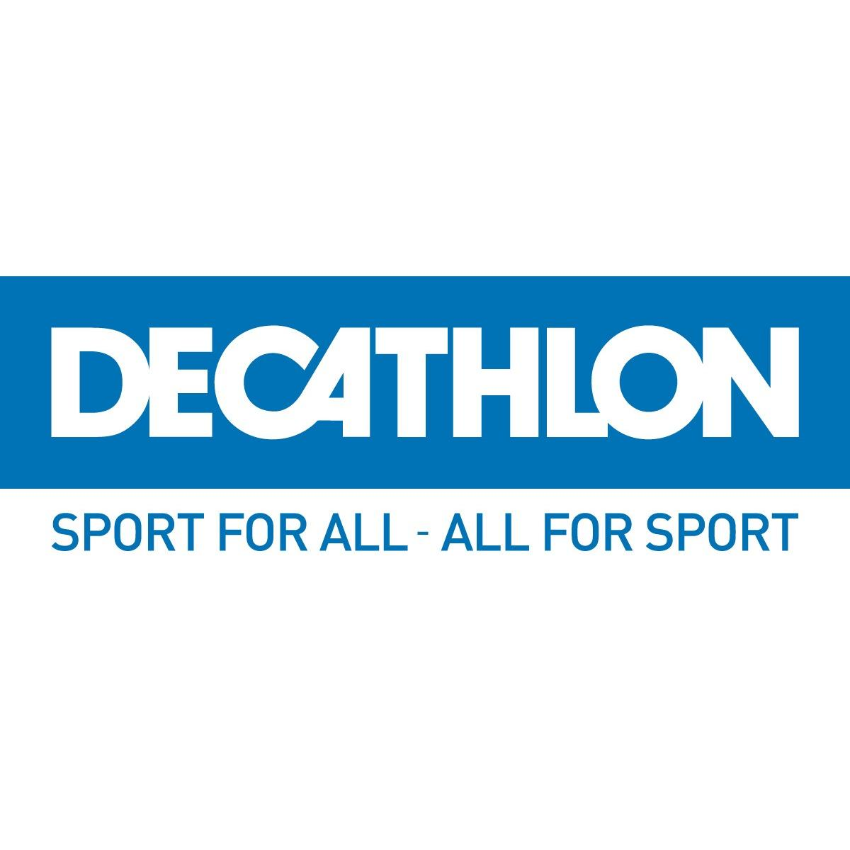 DECATHLON München-Schwanthalerhöhe