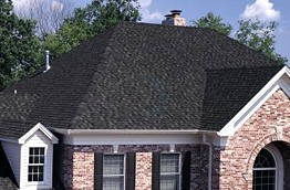Cain Siding and Roofing image 1