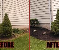 All American Property Maintenance LLC image 0