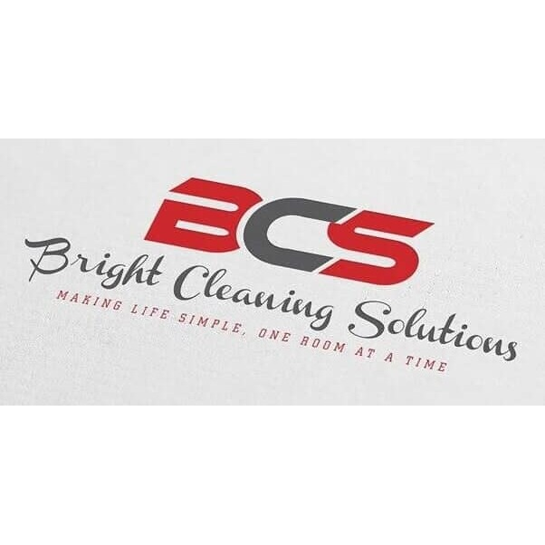 Bright Cleaning Solutions