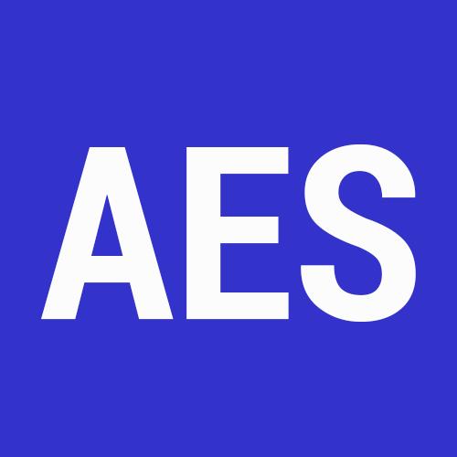 Automotive Engine Service image 0