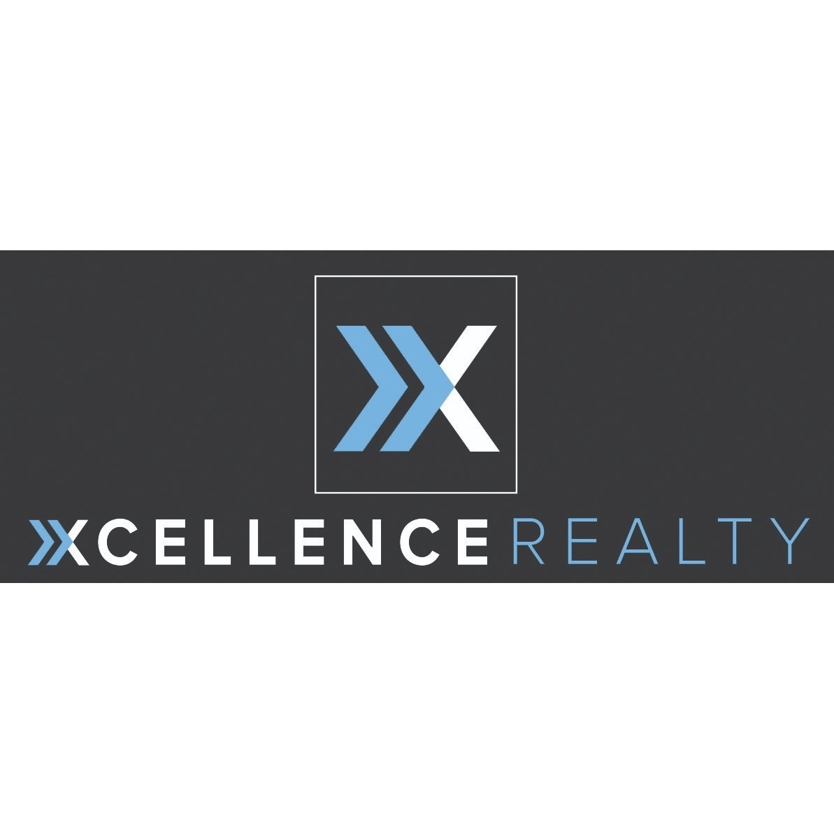 Tanya Chun with Xcellence Realty Inc