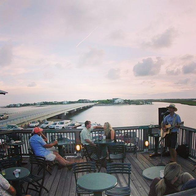 Isle of Palms Vacation Rentals by Exclusive Properties image 4