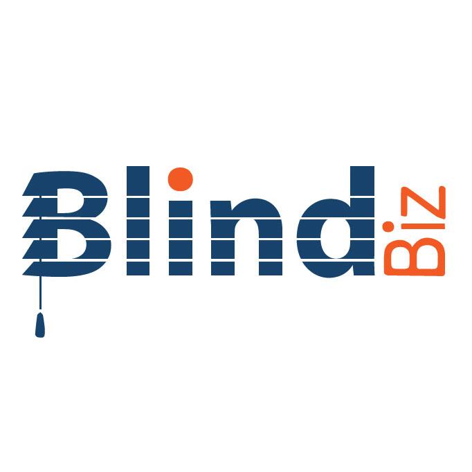 The Blind Biz