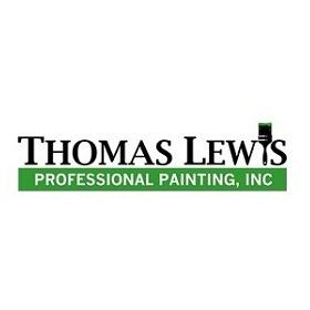 Thomas Lewis Professional Painting, Inc image 5
