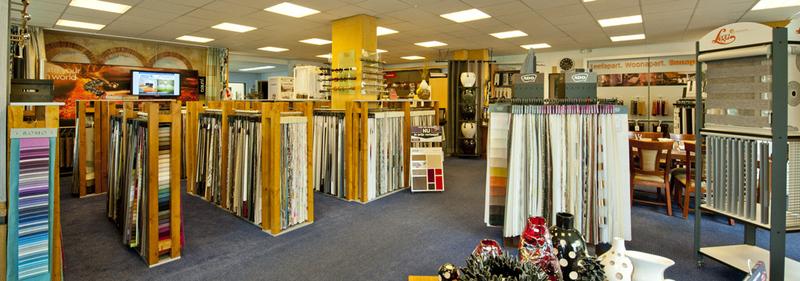 lombardijen interieur accessoires voor etalages ForLombardijen Interieur Rotterdam