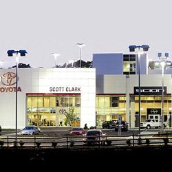 scott clark 39 s toyota city scott clark 39 s scion city in matthews nc whitepages. Black Bedroom Furniture Sets. Home Design Ideas