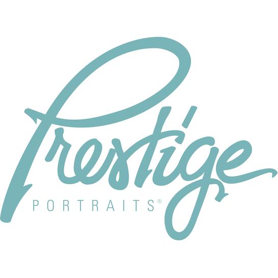 Prestige Portraits in Sturgeon Falls