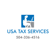 USA Tax Services