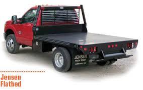 Transporter Delivery Hot Shot Logistic Services image 4