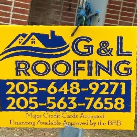 G&L Roofing