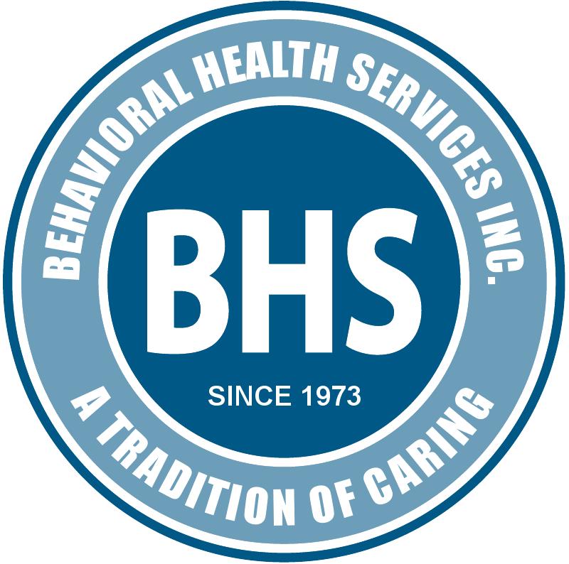 BHS Health Center Network image 5