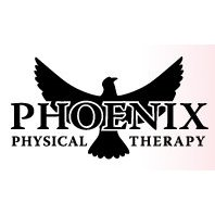 Phoenix Physical Therapy - Canal Winchester, OH - Physical Therapy & Rehab