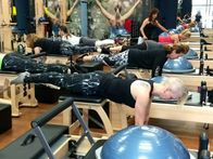 Image 2 | Club Pilates