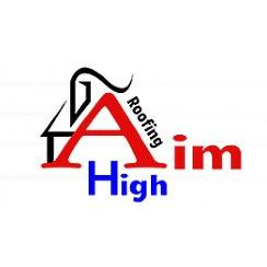 Aim High Roofing image 0