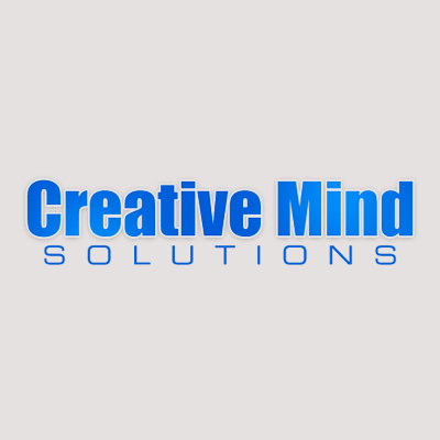 Creative Mind Solutions