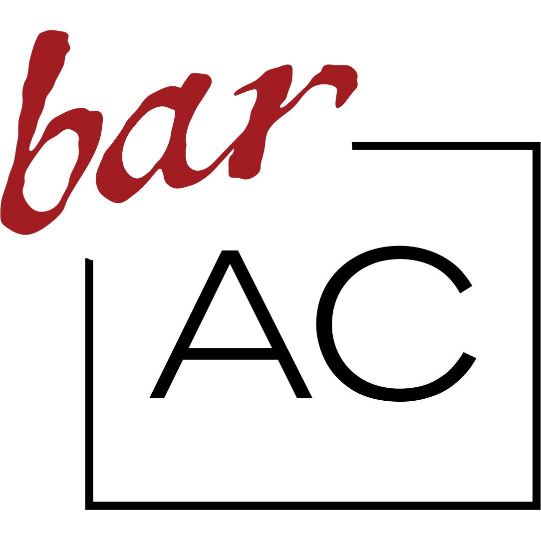 Bar AC