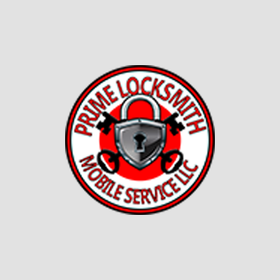 Prime Locksmith Mobile Service